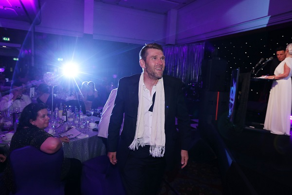 Closing date looms for LCN Awards 2017