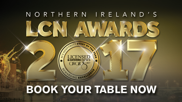 Excitement builds as LCN Awards night looms