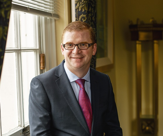 Hamilton letter seeks cut in hospitality VAT
