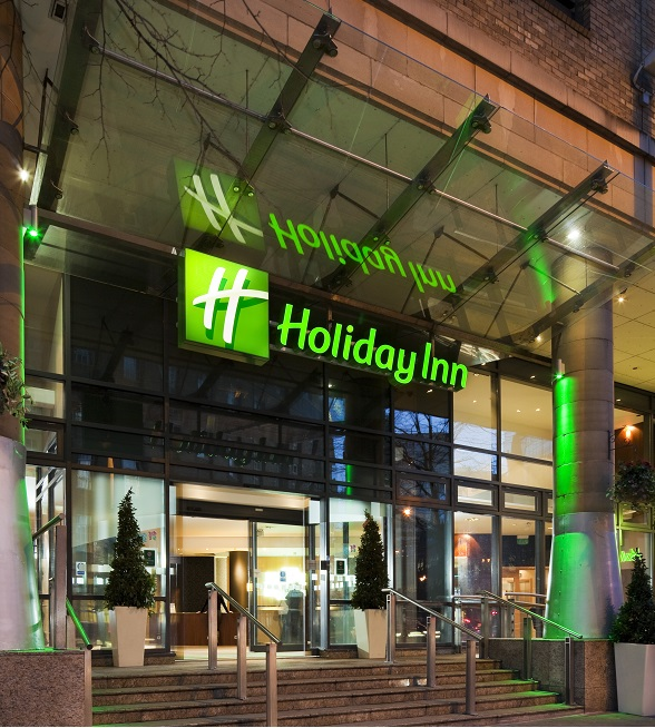 Dalata snaps up Belfast Holiday Inn