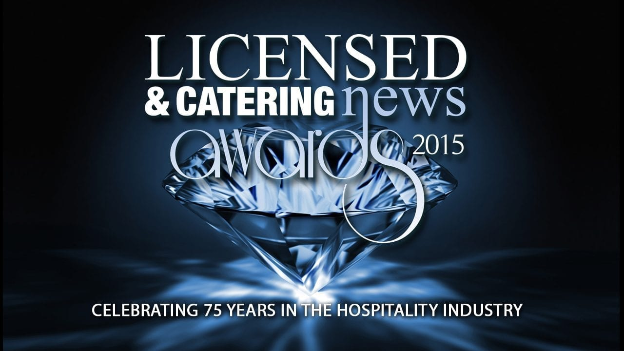 Announcing the Finalists for the 2015 LCN Awards