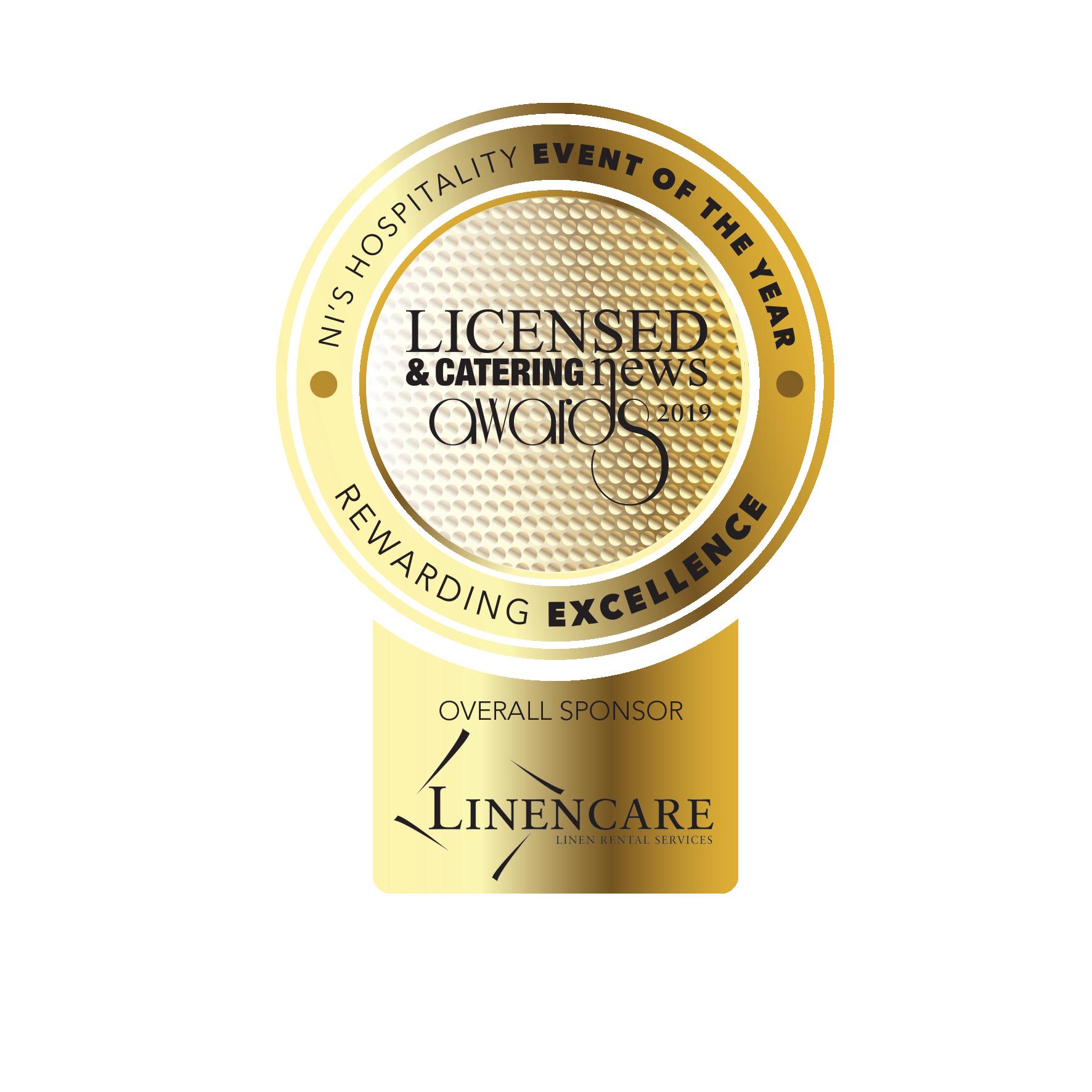 LCN Awards 2019