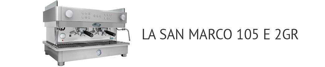 LaSanMarco105E