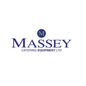 Massey-Catering