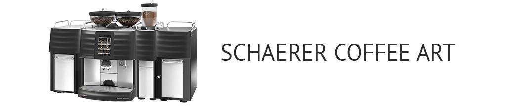 Schaerer-Coffee-Art