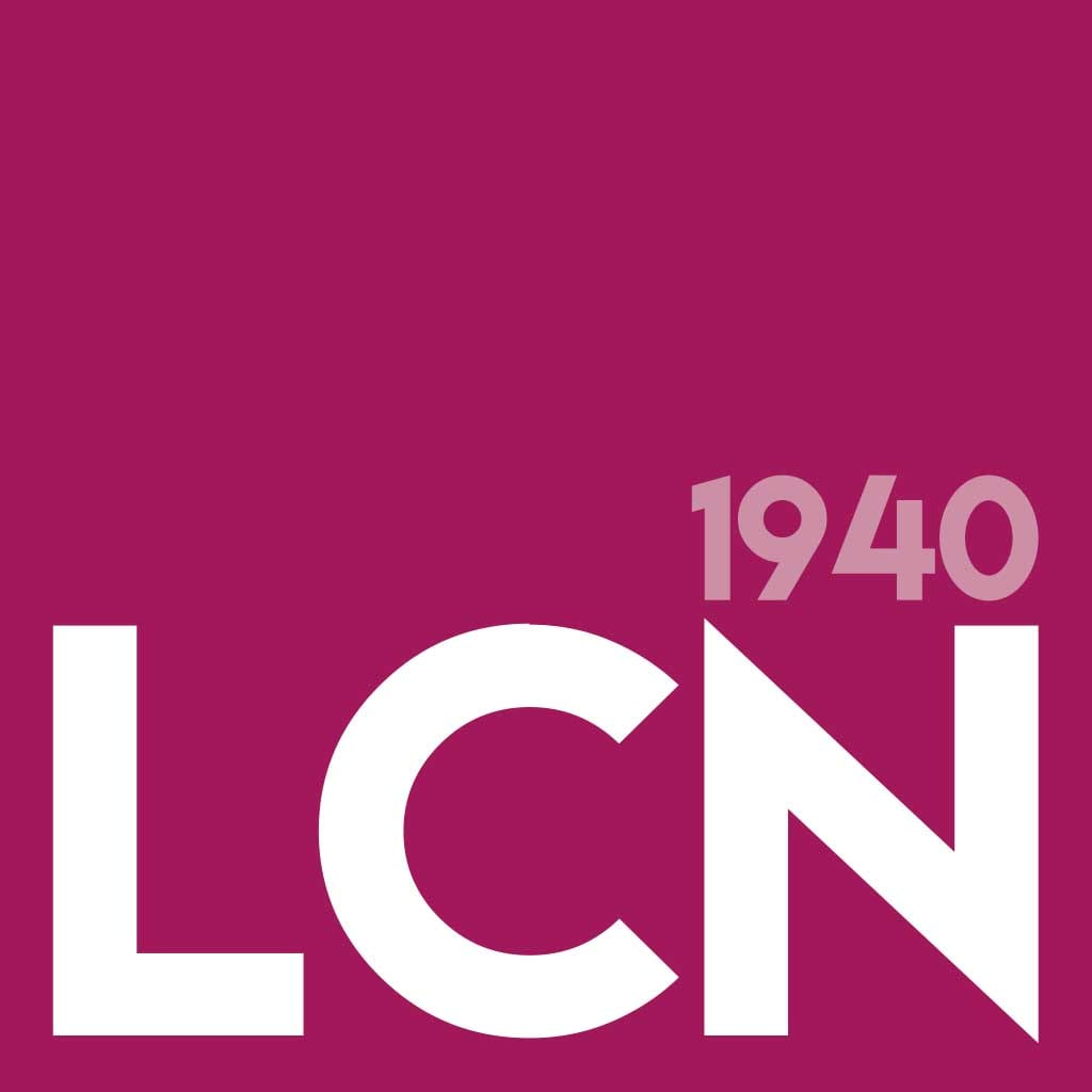 Licensed & Catering News (LCN) – News Coverage from the Local Trade