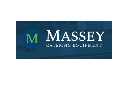 Massey Catering