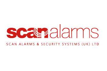Scan Alarms