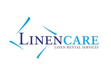 Linencare