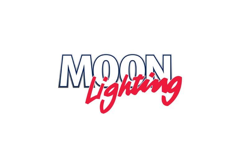 Moon Lighting NI