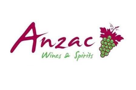 Anzac Wines & Spirits