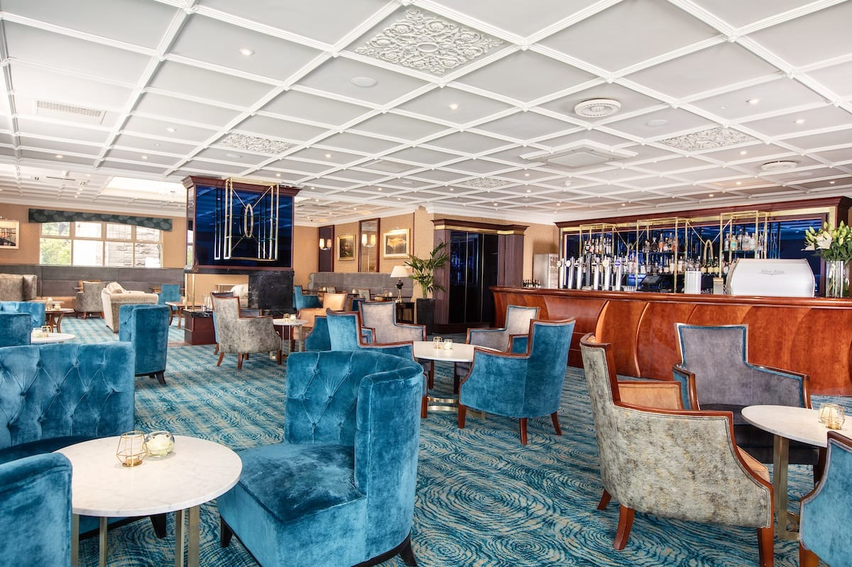 A bold new look at the Culloden
