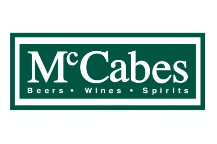 James E McCabe Ltd