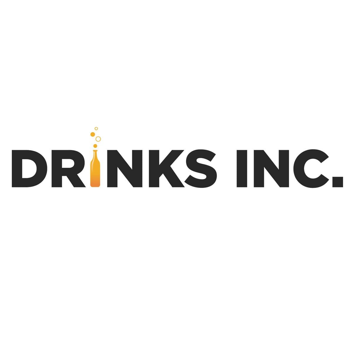 Drinks INC. Ltd