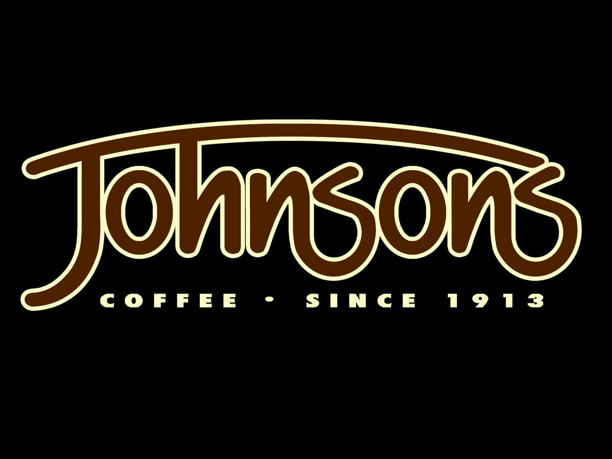 Johnson Brothers (Belfast) Limited