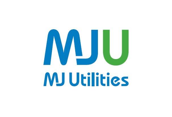 MJ Utilities Limited