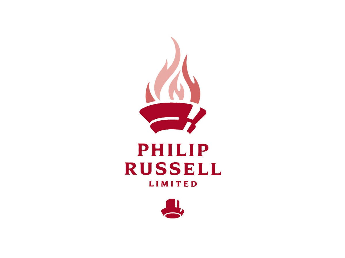 Philip Russell Limited