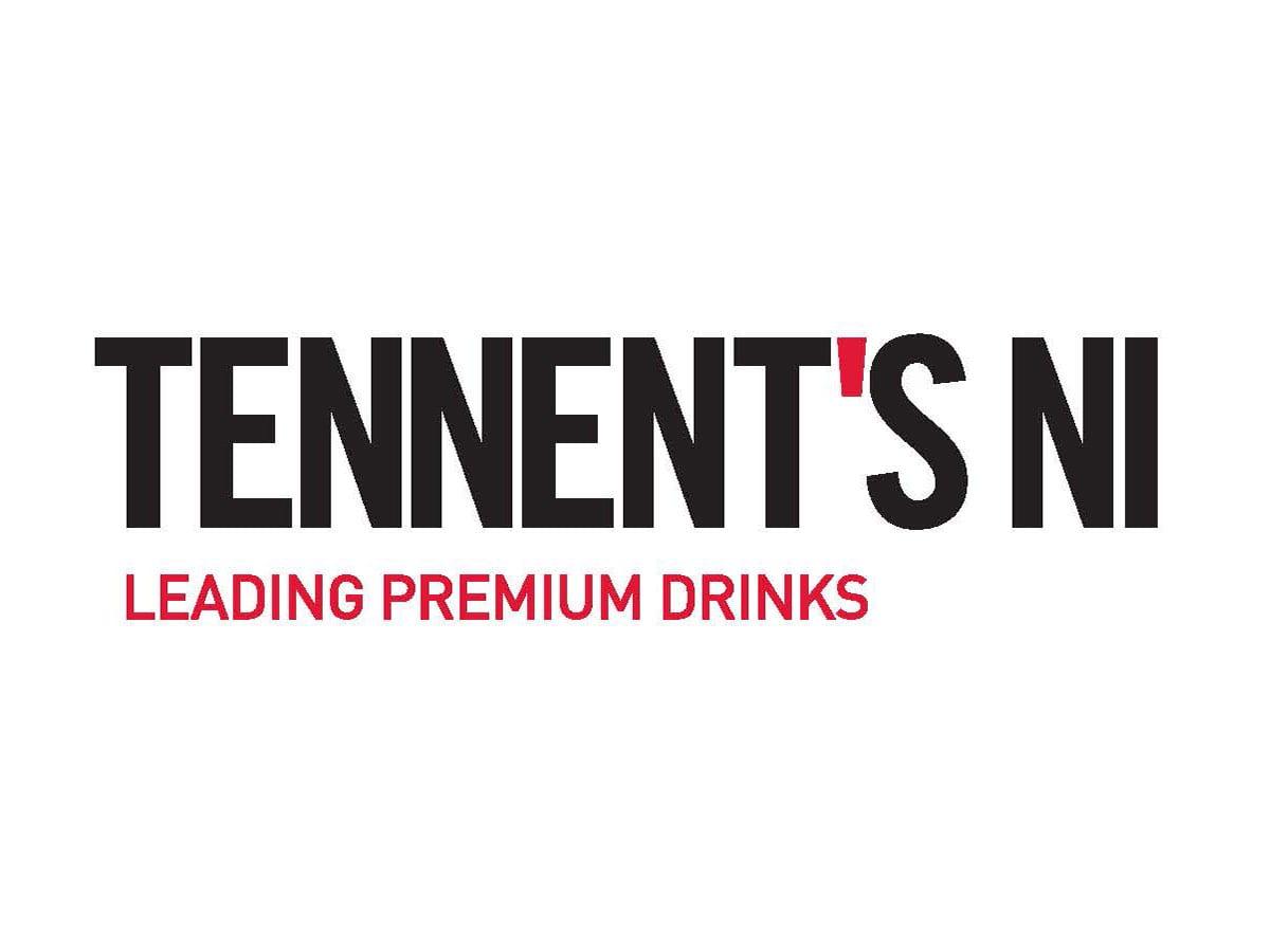 Tennent's NI