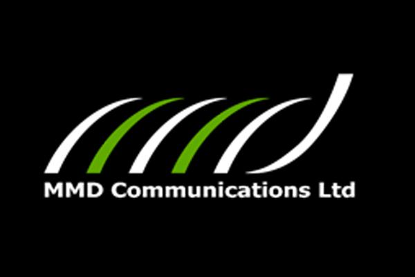 MMD Communications