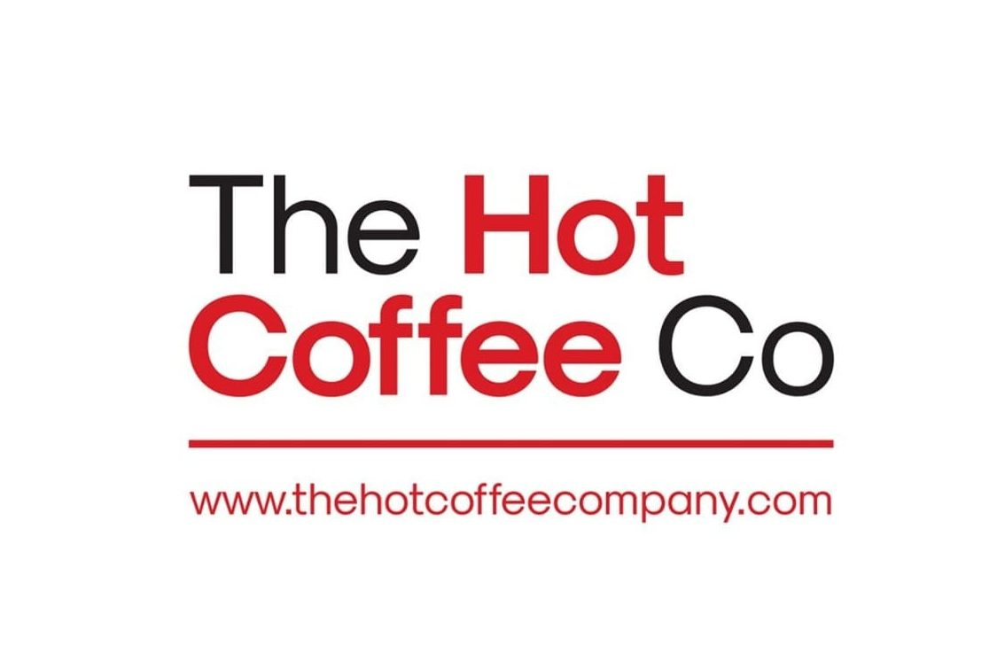 The Hot Coffee Company
