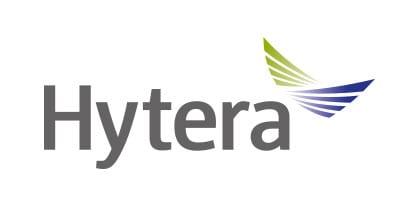Hytera UK