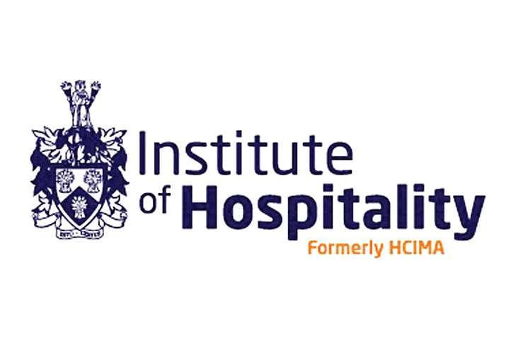 Institute of Hospitality NI branch