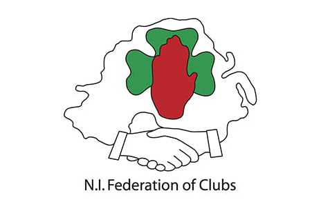 Northern Ireland Federation of Clubs
