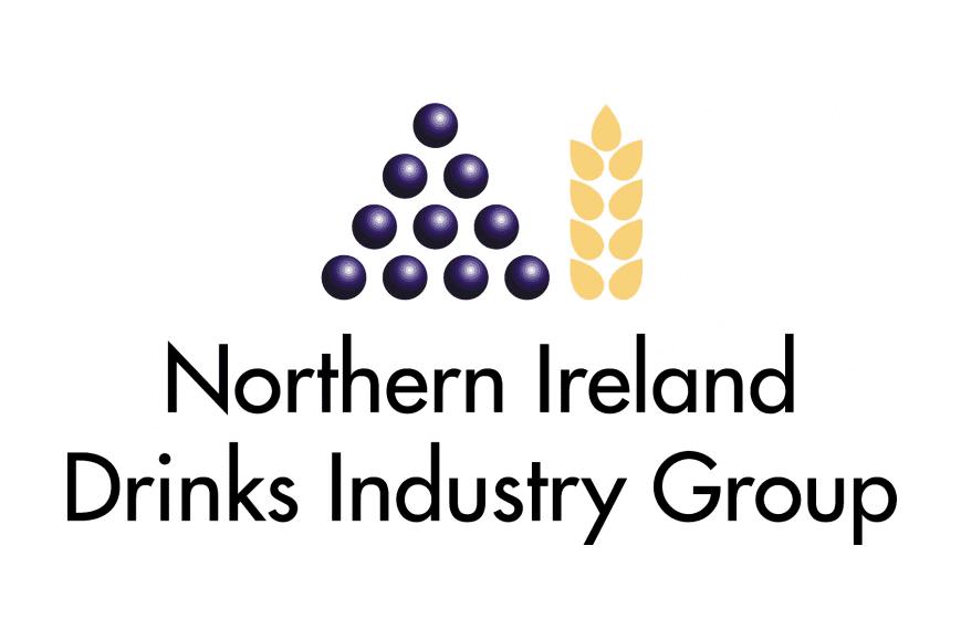 Northern Ireland Drinks Industry Group