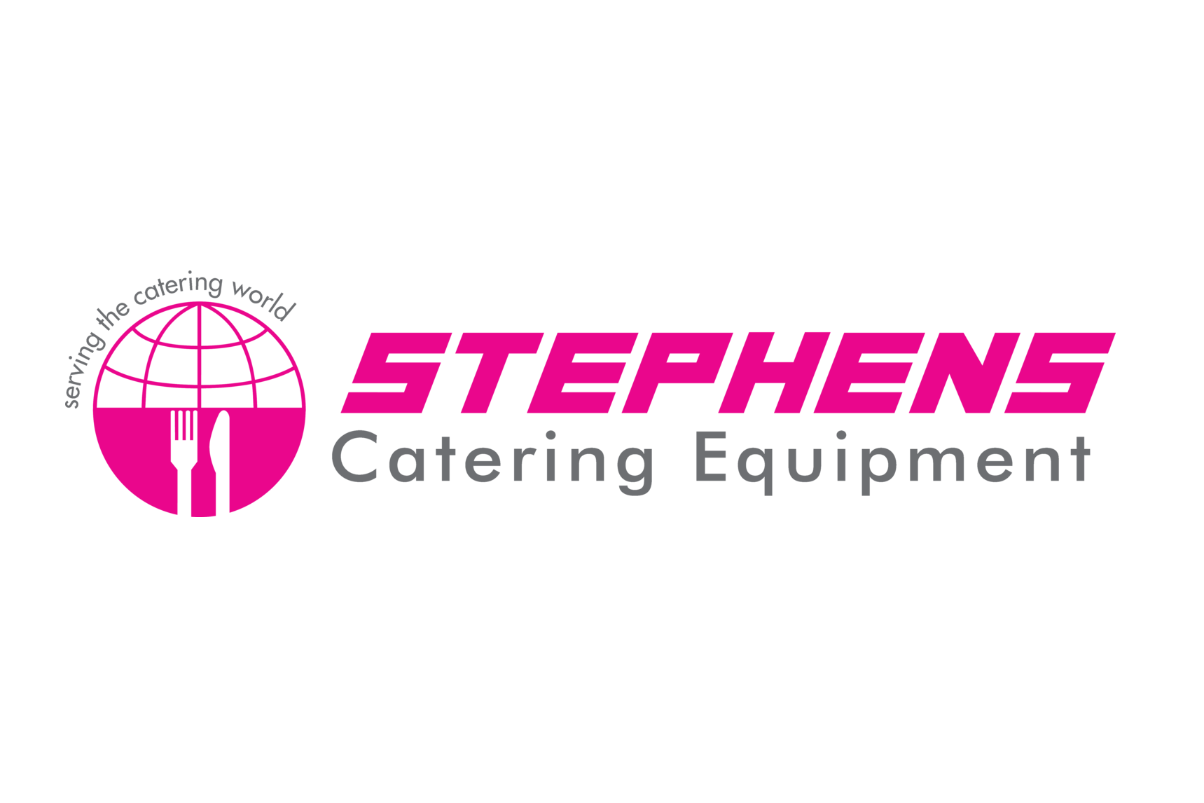 Stephens Catering Equipment