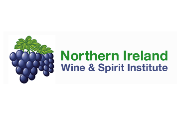 Northern Ireland Wine and Spirit Institute