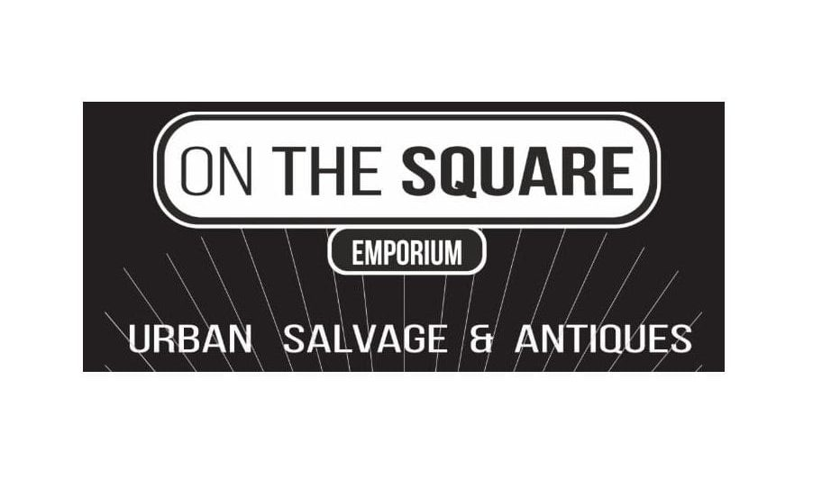 On The Square Emporium