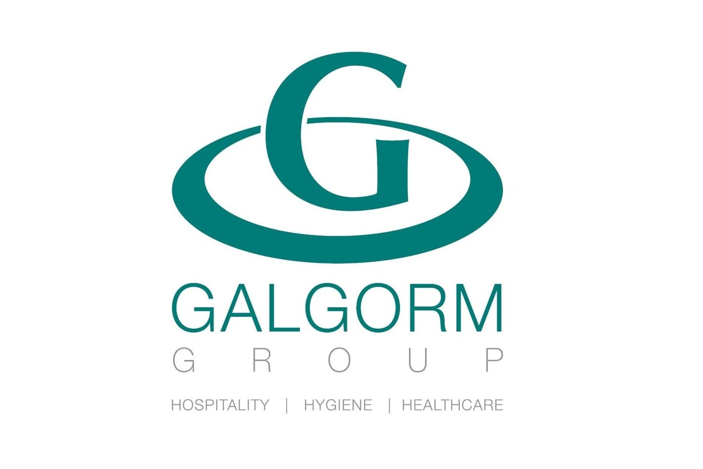 Galgorm Group
