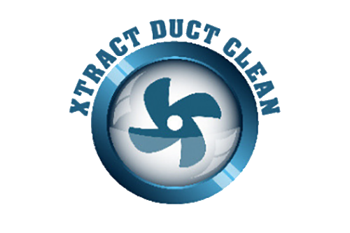Xtract Duct Cleaning