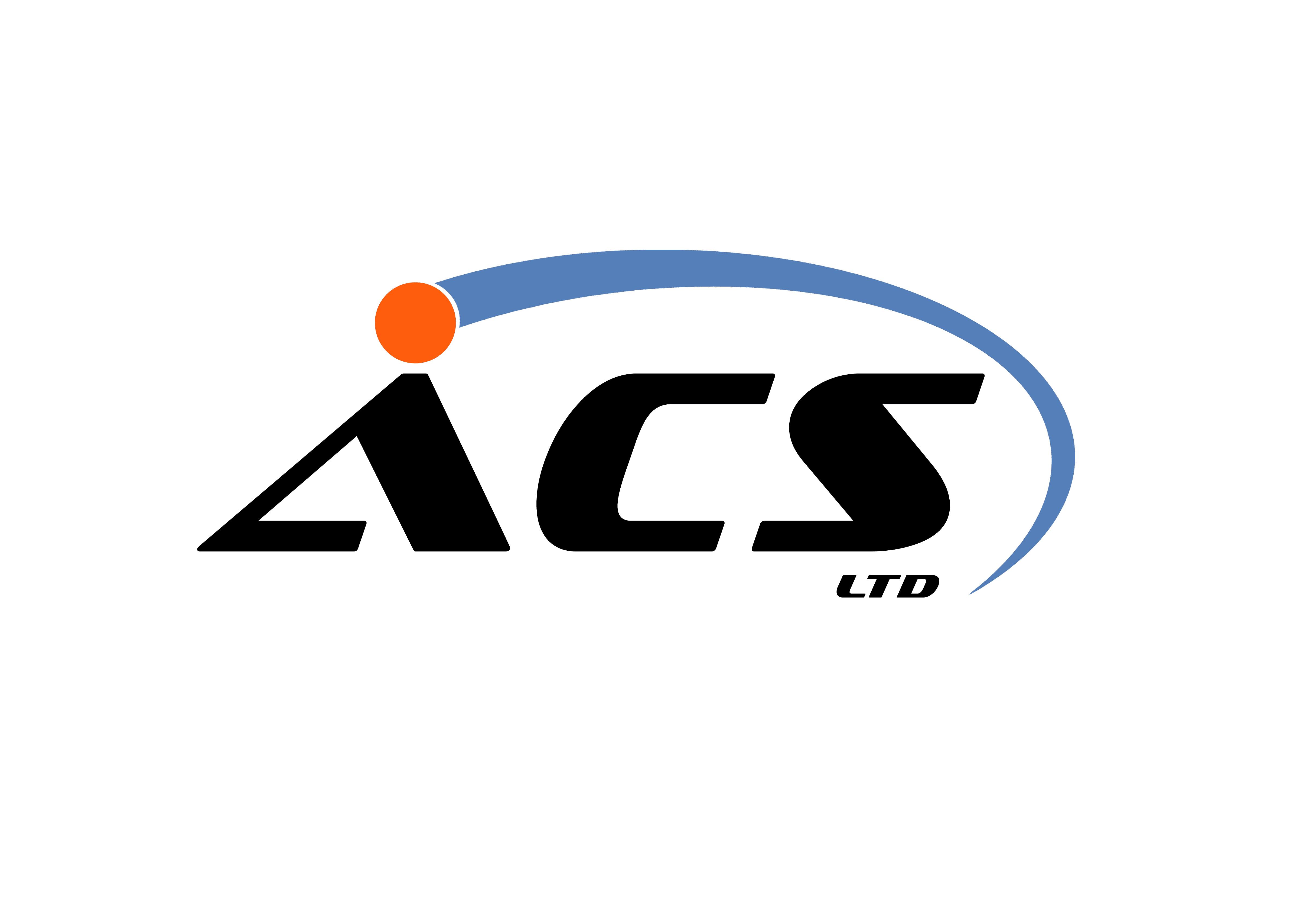 ACS Ltd