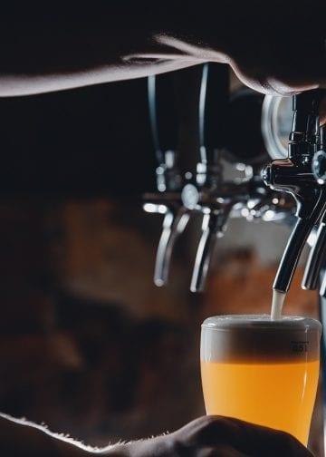 drinks legislation