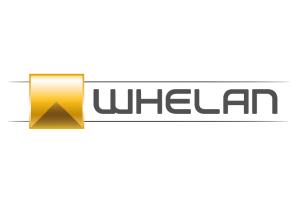 Whelan Commercial