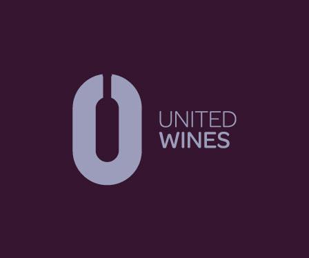 United Wines