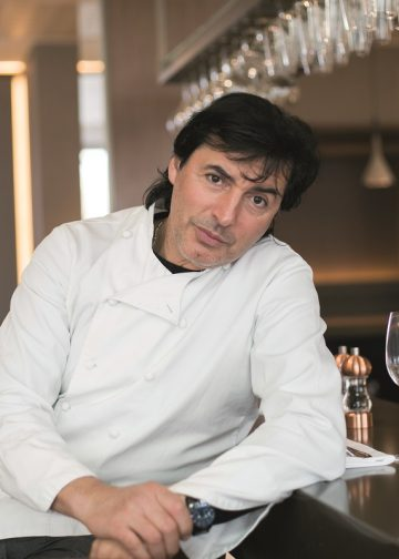JC Novelli