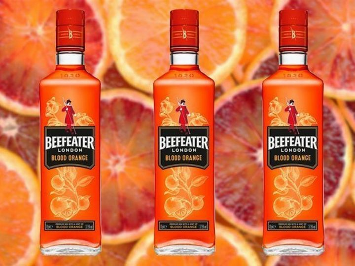If bitter-sweet is your thing…
