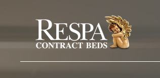 Respa Contract Beds