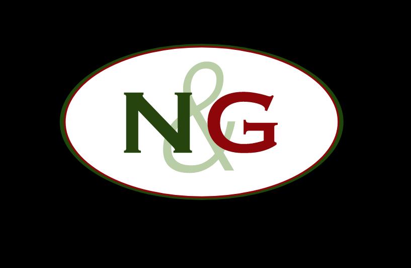 Nugent & Gibney