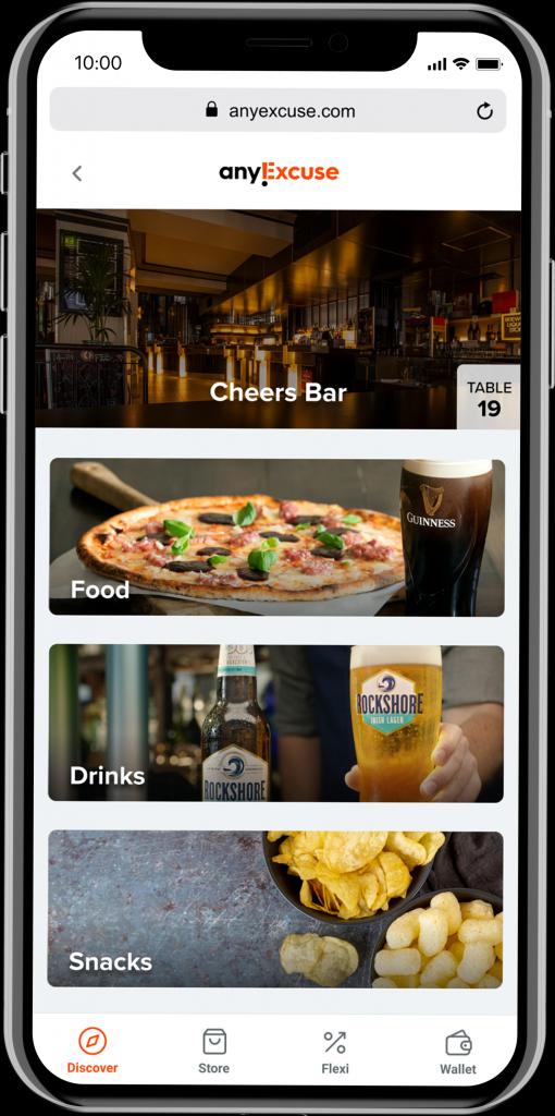 screenshot app