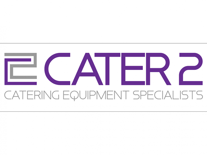 Cater2 – Catering Equipment Specialists