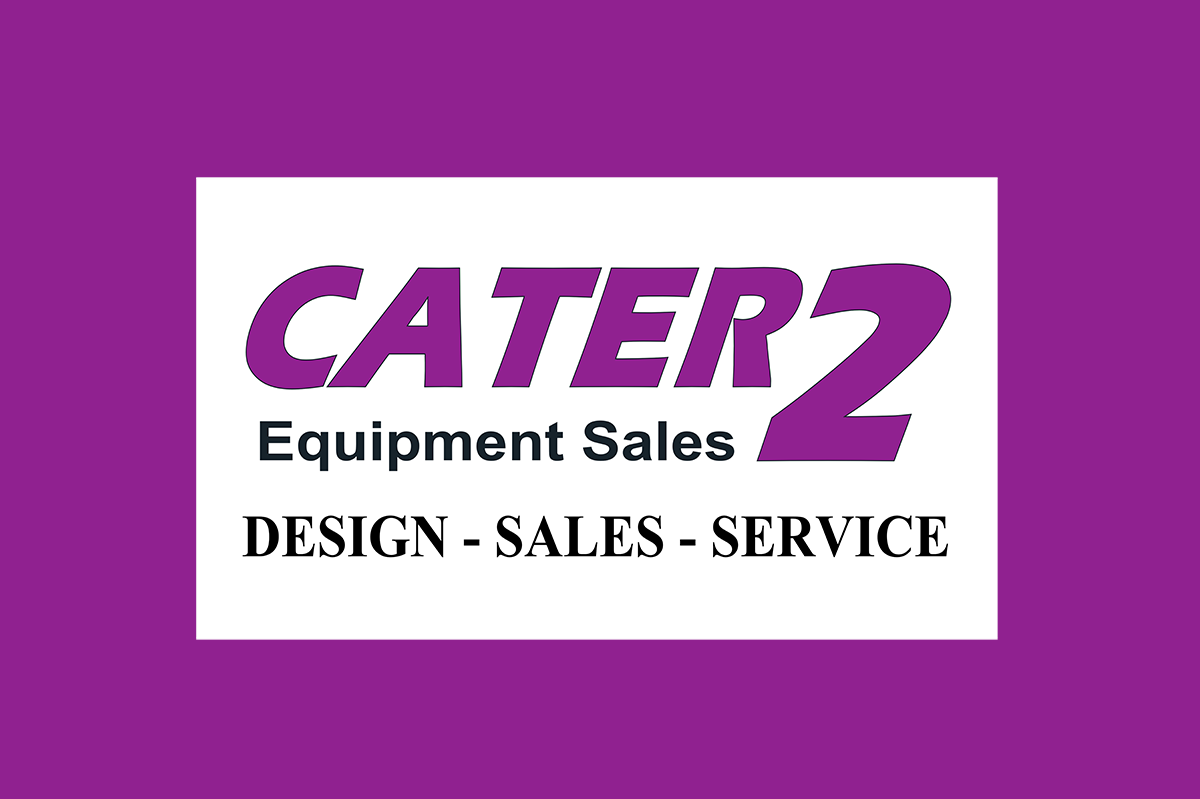 Cater2 Equipment Sales