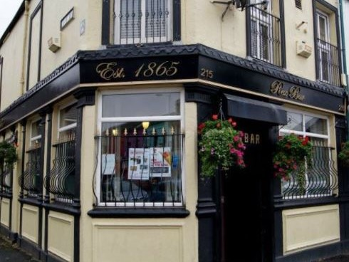 Bars for sale as publicans wait for opening news