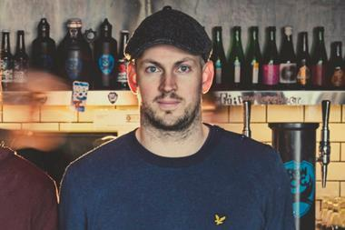 BrewDog boss vows to learn after ex staff tell of 'culture of fear'
